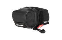 Cube Multi XS Sac de selle